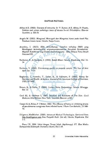A prosztatitis gyertyák propolis utasítással