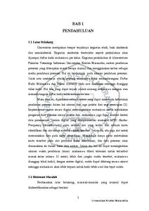 2010 harvard business school essays