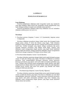 PDF TIRUAN CEKAT GIGI