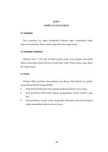 Kumpulan Jurnal Protein Pada Telur Pdf – Download