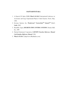 Research paper on capital structure